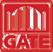 Gate Petroleum Logo