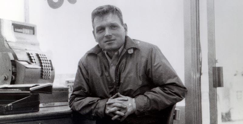 1960 history image.