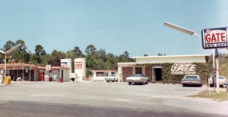 1964 history image.