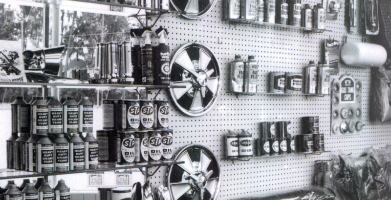 1967 history image.