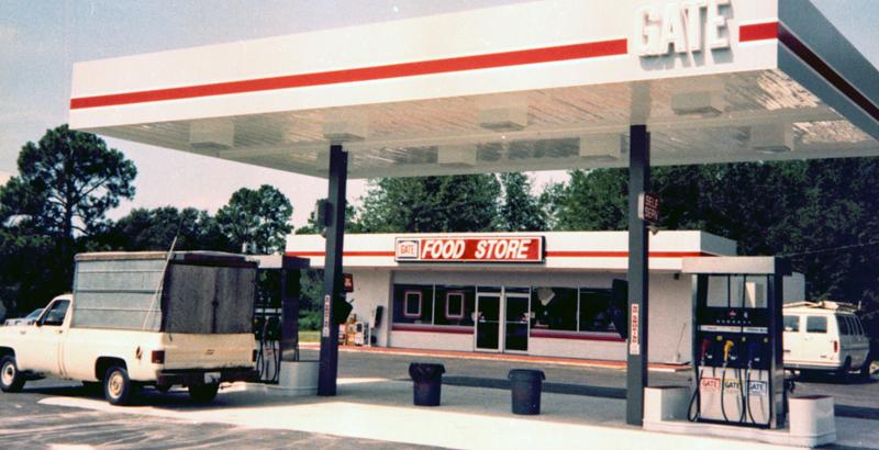 1970s history image.