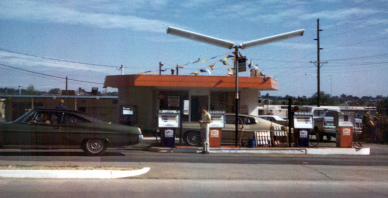 1977 history image.