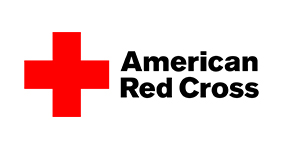Red Cross Paper Icon Campaign
