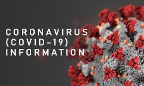 GATE Stores' Response to Coronavirus